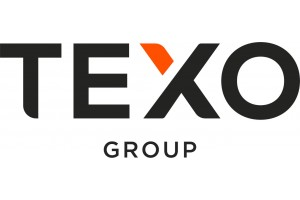 Texo Group Logo