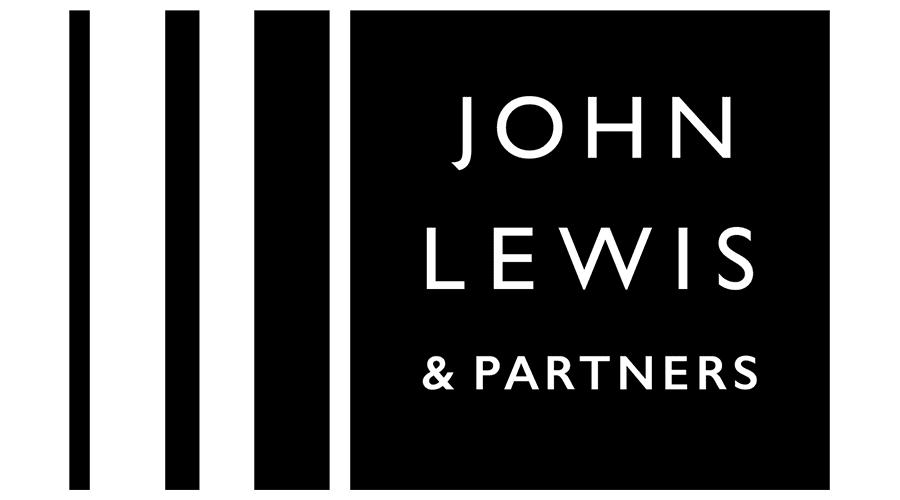 John Lewis & Cademi